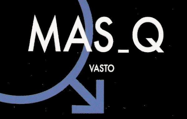 Mas_Q Vasto (CH)