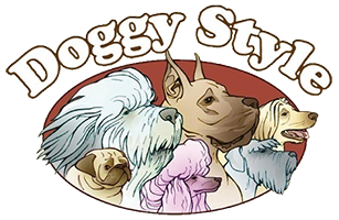 Doggy Style Rende (CS)