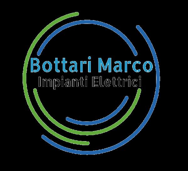 Bottari Marco - Impianti Elettrici TV
