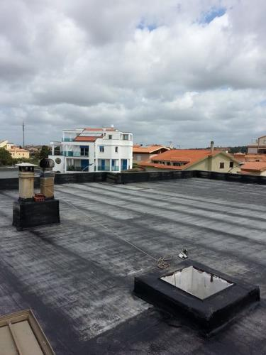sa.mi. impermeabilizzazioni - tetti ventilati