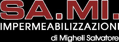 www.impermeabilizzazioni-sami.com