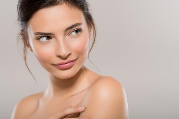 Trattamenti estetici viso corpo Teramo