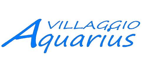www.villaggioaquarius.it