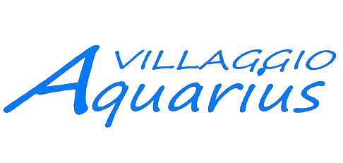 www.villaggioaquarius.it