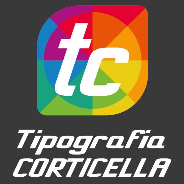 Tipografia Corticella Bologna