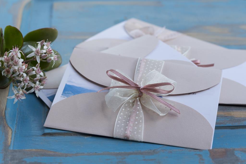 Stampa inviti e partecipazioni di nozze Tipografia Corticella