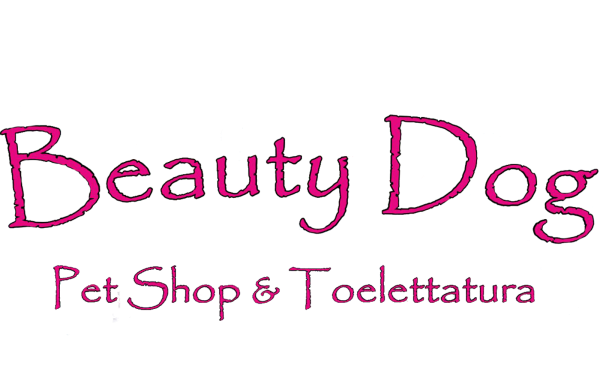 www.beautydogterni.it