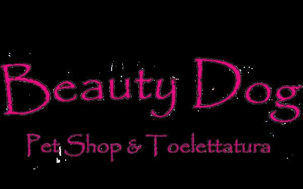 www.beautydogterni.it
