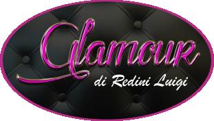www.glamouraprilia.com