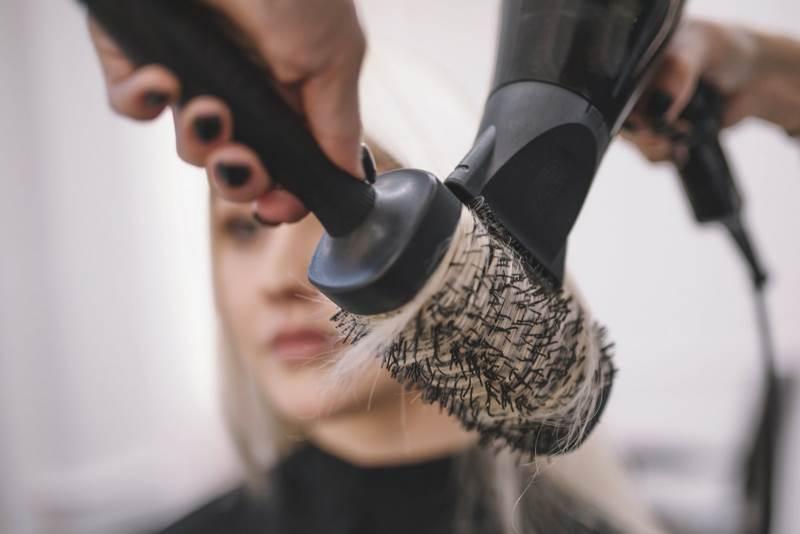 prodotti per parrucchieri aprilia