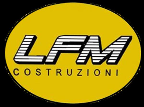 LFM Costruzioni Grugliasco (TO)