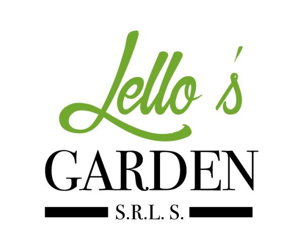 www.lellosgarden.com