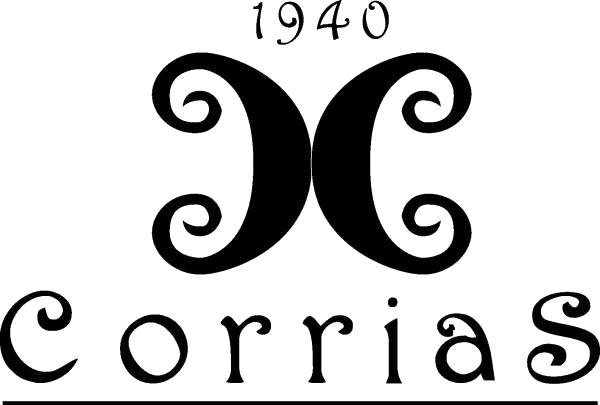 Corrias 1940 Oliena (NU)