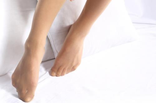 calze preventive e terapeutiche ortopedia rubbini