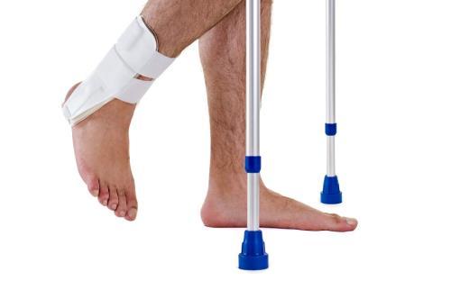 noleggio vendita ausili riabilitazione ortopedia rubbini