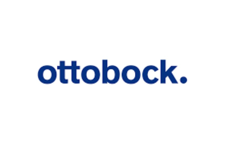 ottobock ortopedia rubbini