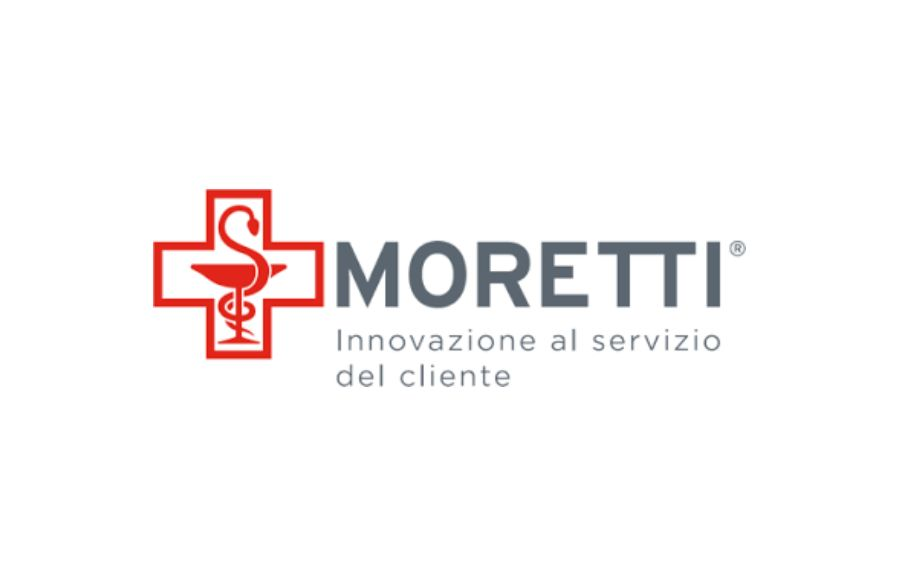 moretti ortopedia rubbini