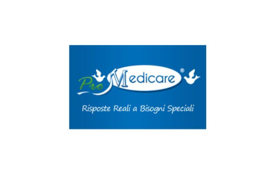 promedicare ortopedia rubbini