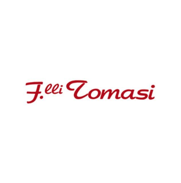 f.lli tomasi