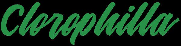 Clorophilla Terni