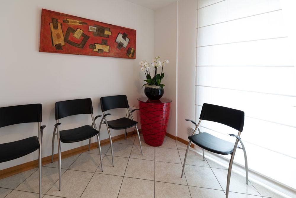 Centro estetico specializzato in epilazione permanente Estetica Cantoni