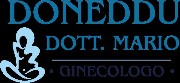 www.ginecologianuorodoneddu.it