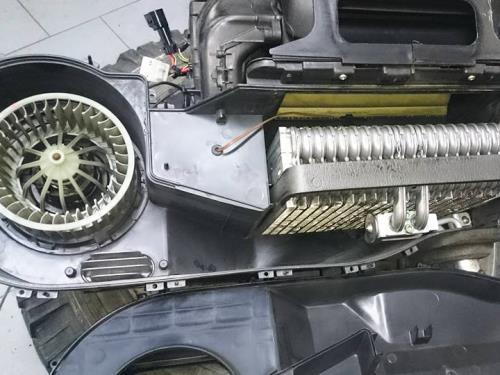 Manutenzione e riparazione motore Olivieri Autofficina Elettrauto