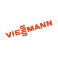 Viessmann MC Impianti