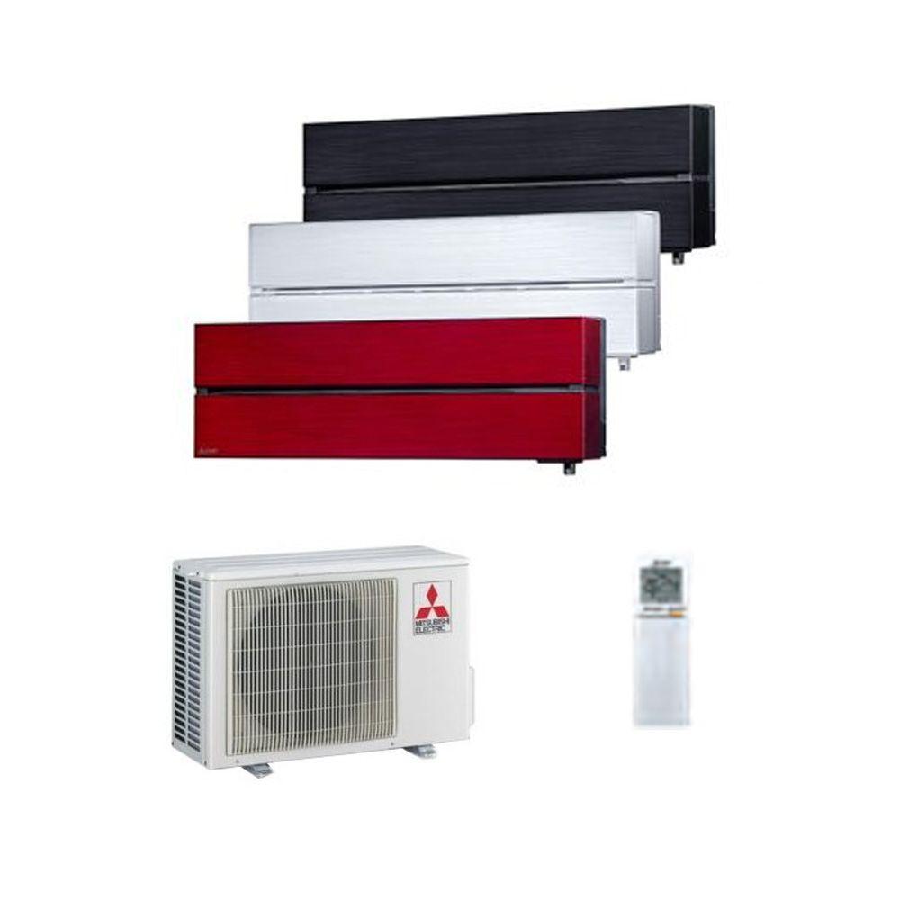 Brand sistemi di riscaldamento