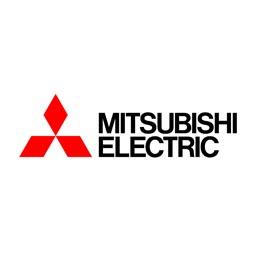 Marchio Mitsubishi Electic MC Impianti