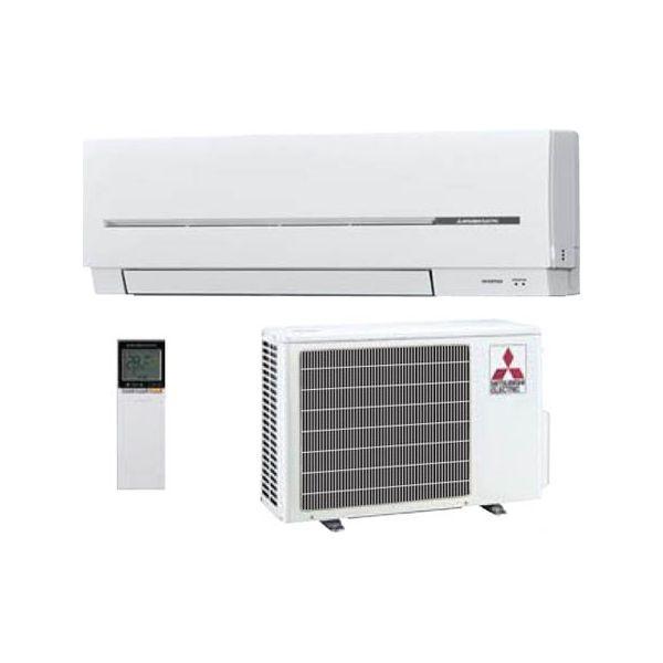 Marchi sistemi di riscaldamento e climatizzazione MC Impianti