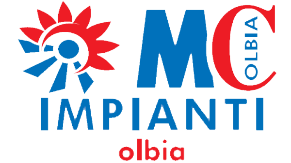 MC Impianti Olbia (SS)