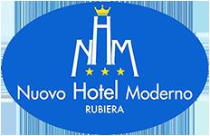 Nuovo Hotel Moderno Rubiera (RE)