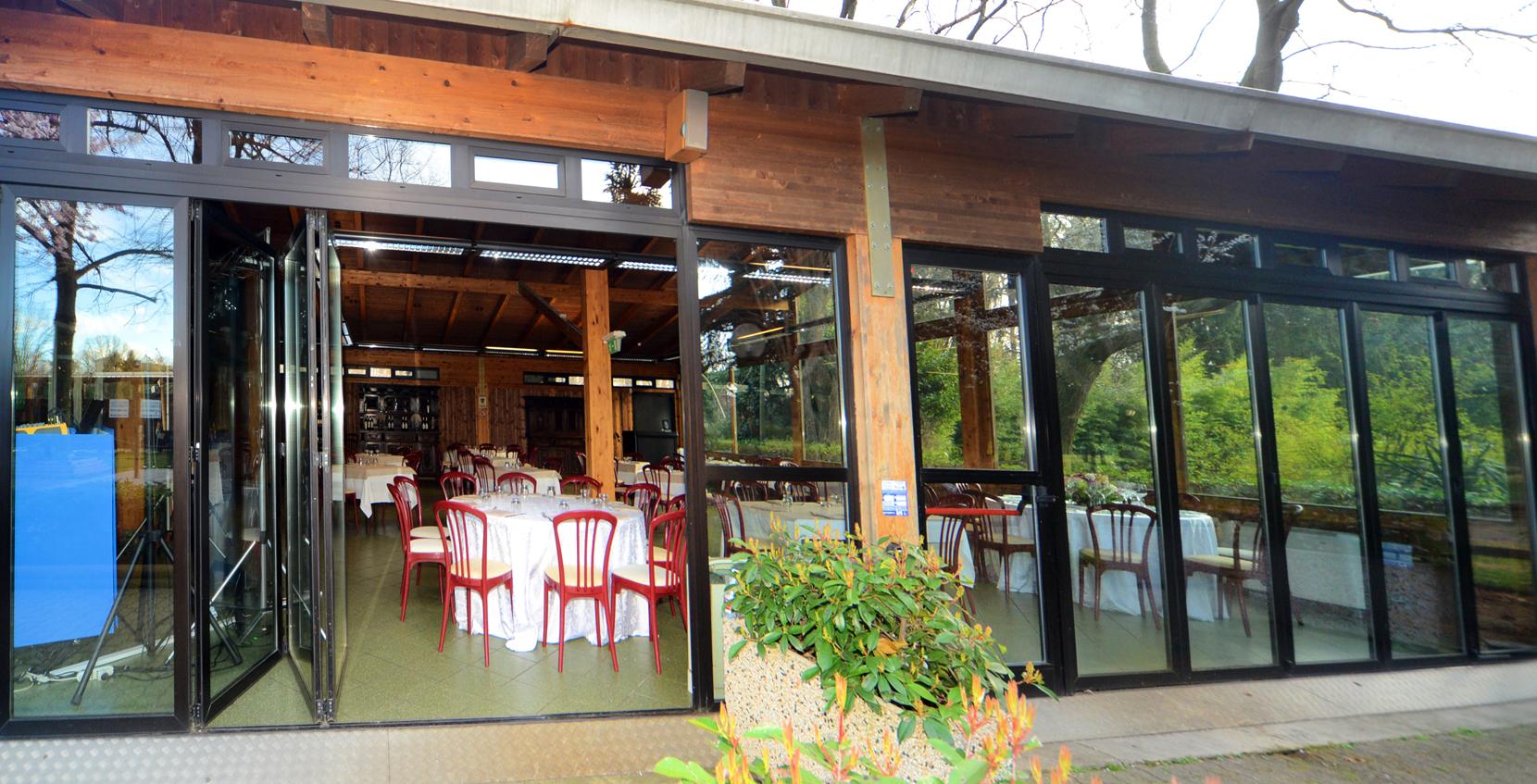 C.B. Catering & Banqueting Ristorante per eventi
