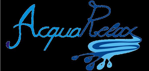 www.acqua-relax.com
