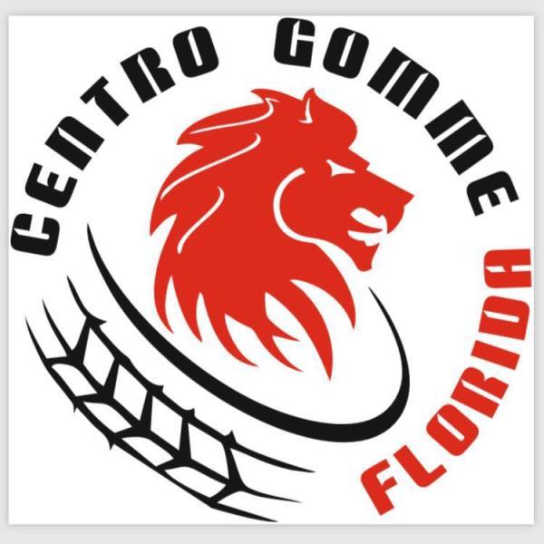 CENTRO GOMME POMEZIA