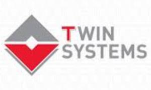 twin system serramenti alluminio