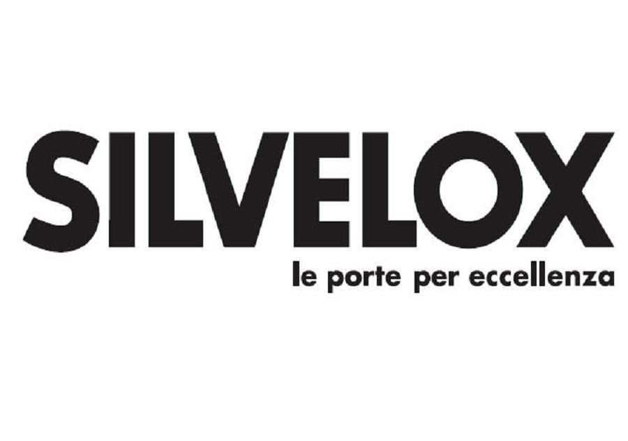 silvelox porte blindate