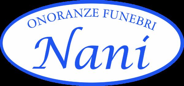 Onoranze Funebri Nani BG