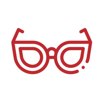 occhiali da vista Belluno