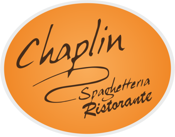 www.ristorantechaplin.com