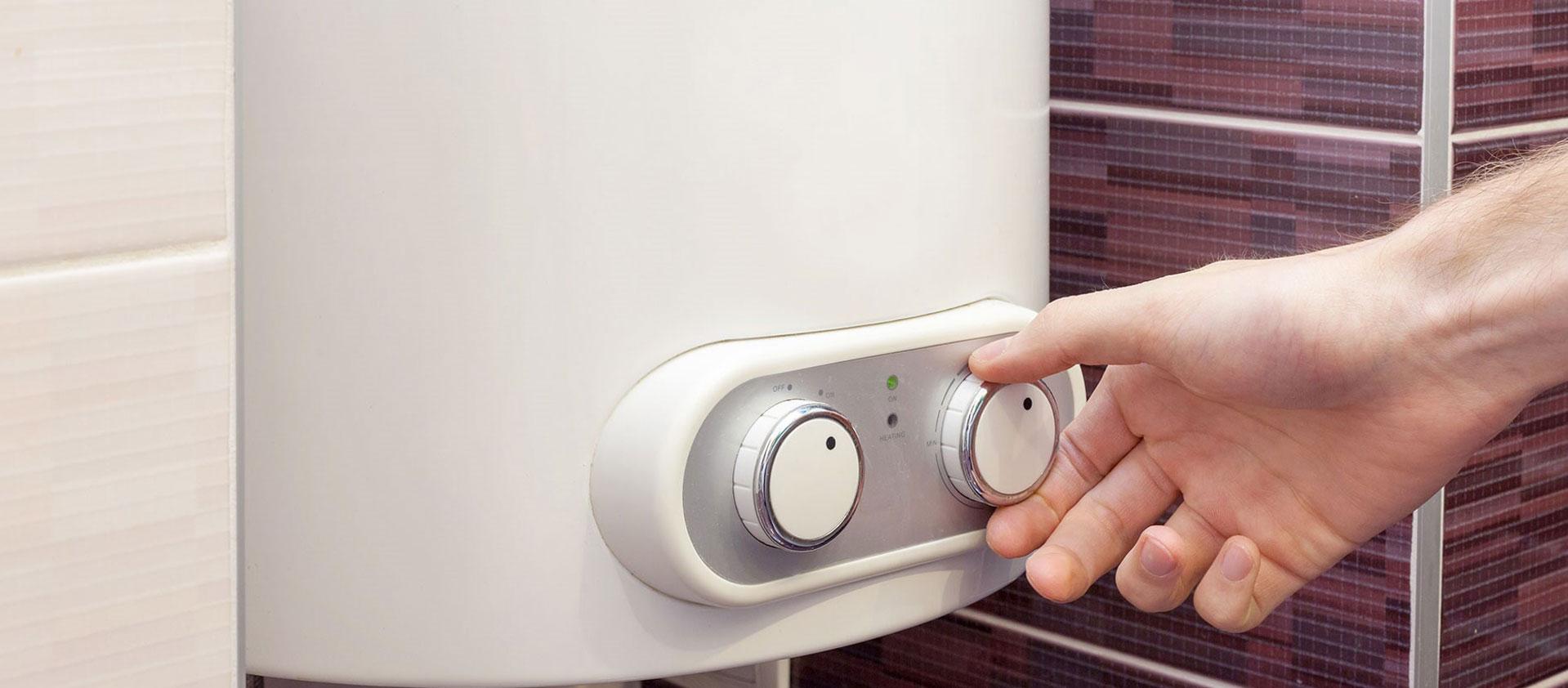 PRT Impianti Tecnologici Riparazione climatizzatori