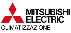 Mitsubishi Electric PRT Impianti Tecnologici