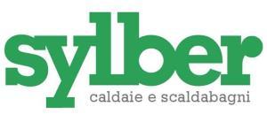 Sylber Caldaie e Scaldabagni PRT Impianti Tecnologici