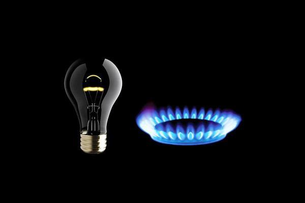Impianti a gas PRT Impianti Tecnologici