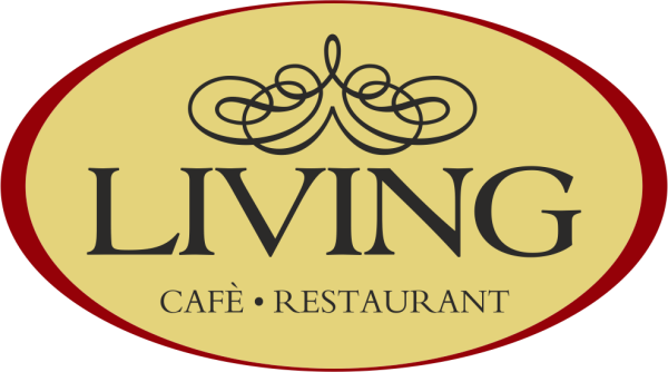 www.livingclubtp.it
