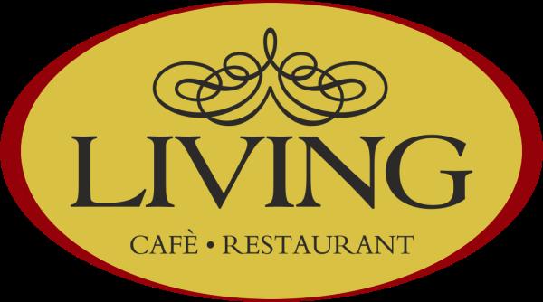 www.livingclubtp.it