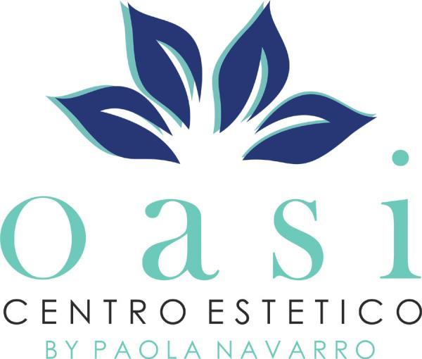 Oasi Centro Estetico CR