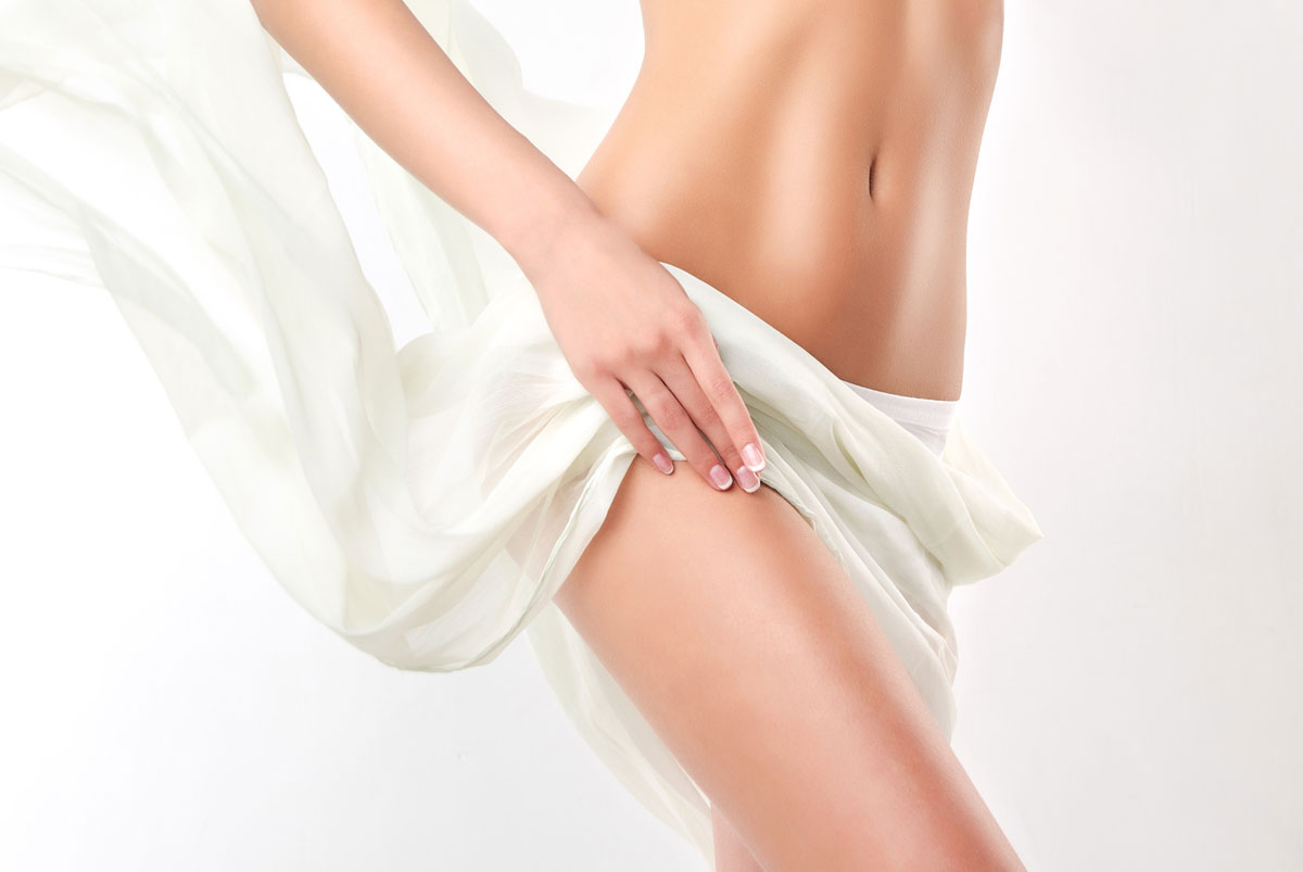 trattamenti corpo estetica cr