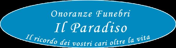 www.onoranzefunebriilparadiso.com